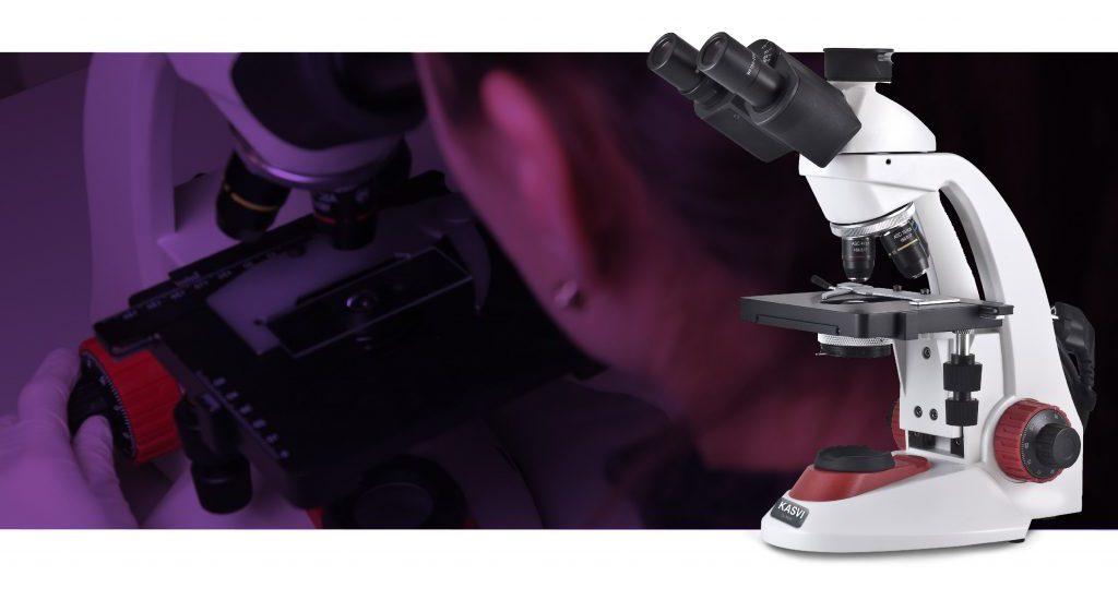 microscopio-1024x566