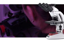 Microscópio – conheça as diversas Técnicas de Microscopia